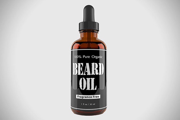 thuoc-moc-rau-Blackbird-Beard-Oil