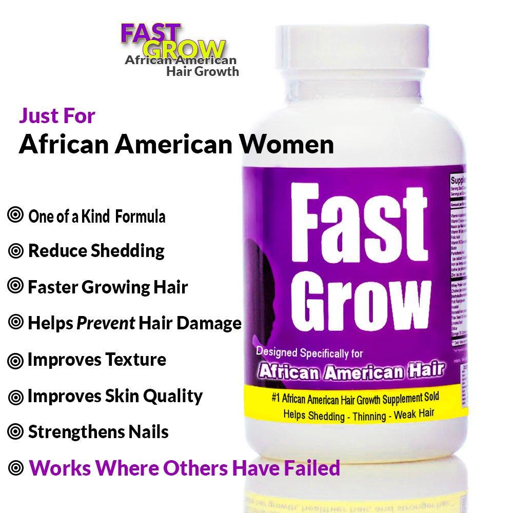Growth-Stimulating-Vitamins-for-Hair.jpg