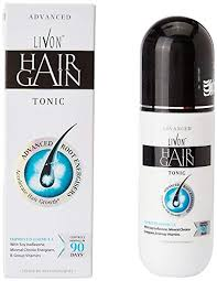Livon-Hair-Gain-Tonic