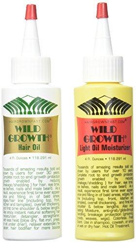 Wild-Growth-Hair-Oil