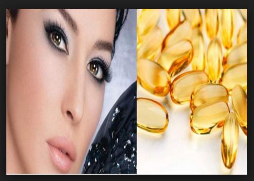 moc-dai-mi-vitamin-e