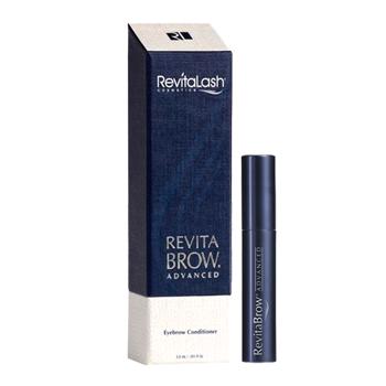 Revita Brow Advanced