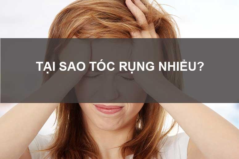 toc-rung-nhieu-bat-thuong